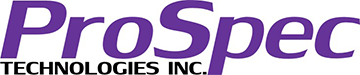 ProSpec Technologies Inc.