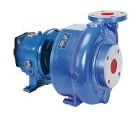 CV3196 Process Pumps